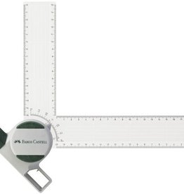 Faber Castell Faber Castell TK-System sneltekenkop