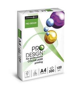 Rey Rey Pro Design 100 g/m² A4 Papier