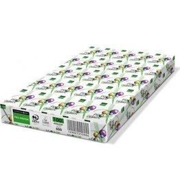Rey Rey Pro Design 280 g/m² A3 Papier