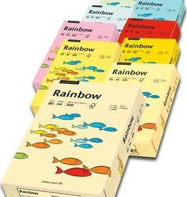 Rey Rey Rainbow Gekleurd Papier A4