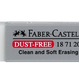 Faber Castell Faber Castell plastic gum