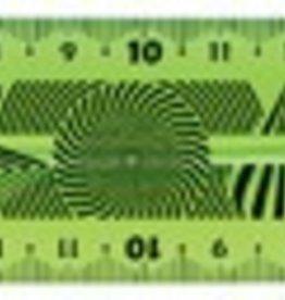 Maped Maped lat Twist'n Flex, 20 cm