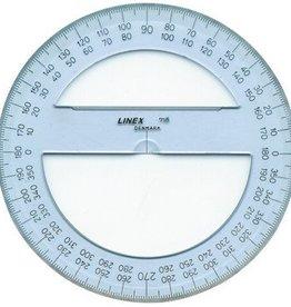 Linex Linex gradenboog 360°