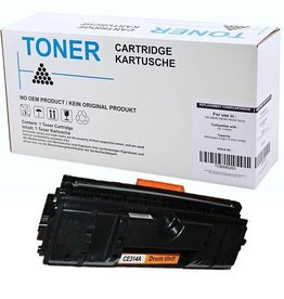 Hewlett-Packerd NuOffice Hp 126A Ce314A Cp1025 Drum compatible unit