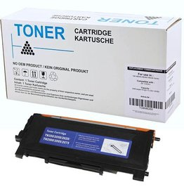 Brother NuOffice Brother TN2000 TN2005 Compatible toner