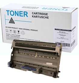 Brother NuOffice Brother DR-2000 DR-2005 Compatible drum