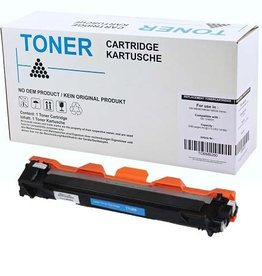 Brother NuOffice Brother TN-1050 Compatible toner