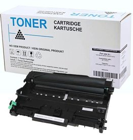 Brother NuOffice Brother DR-2100 Compatible drum