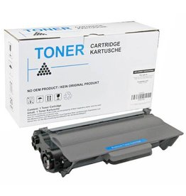 Brother NuOffice Brother TN-3330 TN3380 TN3390 Compatible toner
