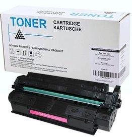 Canon NuOffice Canon FX-8, FX8, cartridge T Compatible toner