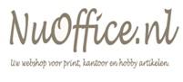 NuOffice.nl