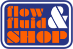 Flow & Fluid Shop
