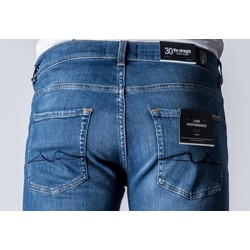 7 FOR ALL MANKIND THE STRAIGHT LUXEPERFPLUSMIBL