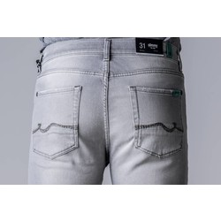 7 FOR ALL MANKIND SLIMMY SPECIALEDITIONLIGHTGREY