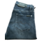 7 FOR ALL MANKIND SLIMMY TAPERED ABSOLUTE GREY