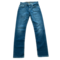 7 FOR ALL MANKIND SLIMMY TAPERED SPECIAL EDITION BLUE