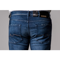 7 FOR ALL MANKIND STANDARD SPECIALEDITION DARKBLUE