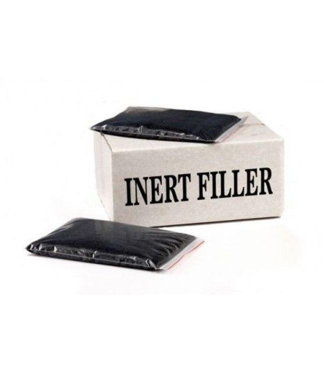 Custom Design Inert Filler