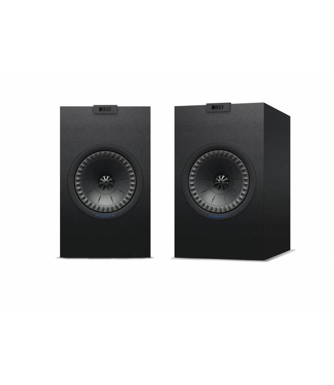 KEF Q-150 luidsprekerset nu met 20% inruil korting
