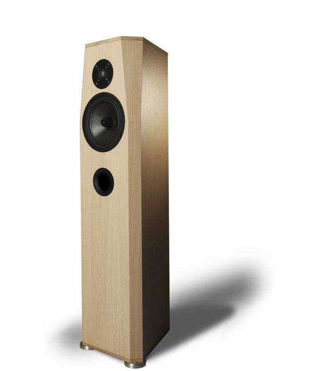 Driade Model 2 luidsprekerset