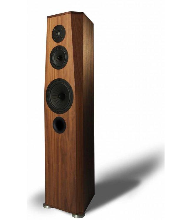 Driade Model 3 luidsprekerset