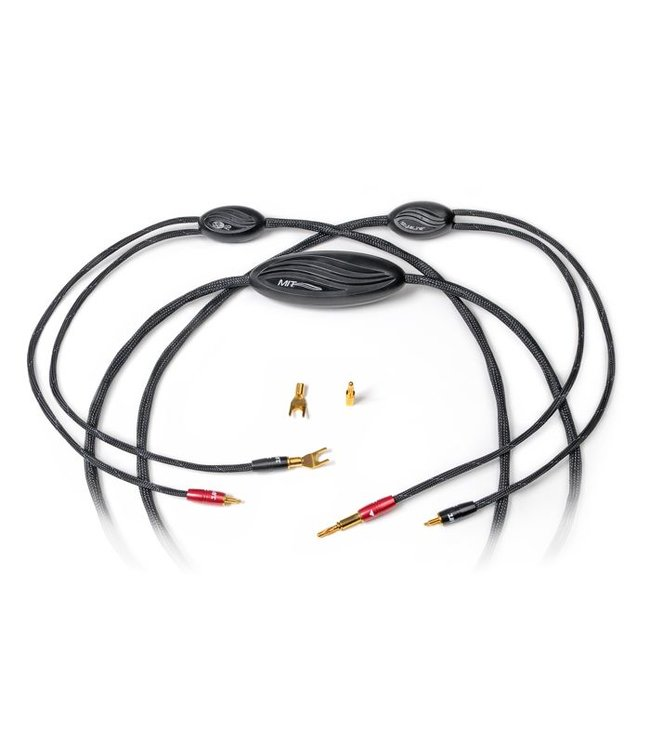 MIT StyleLine SL 12 Speaker Interface
