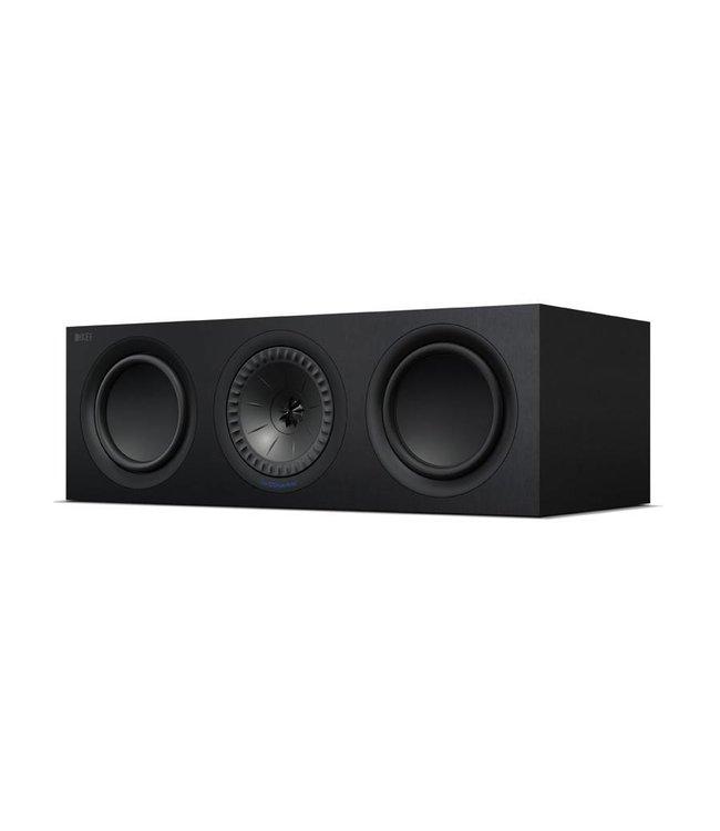 KEF Q650c Centre Channel Speaker nu met 20% inruil korting