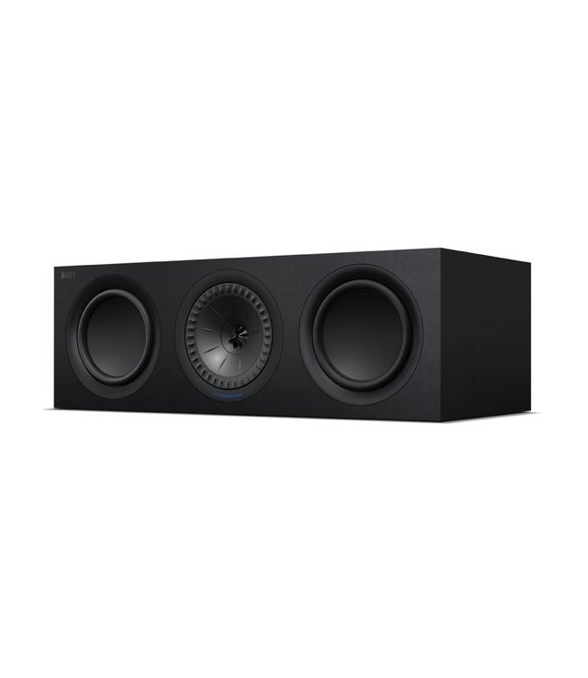 KEF Q650c Centre Channel Speaker