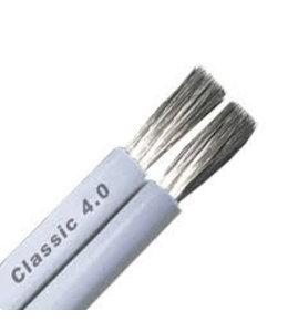 Supra Cables Classic 4.0