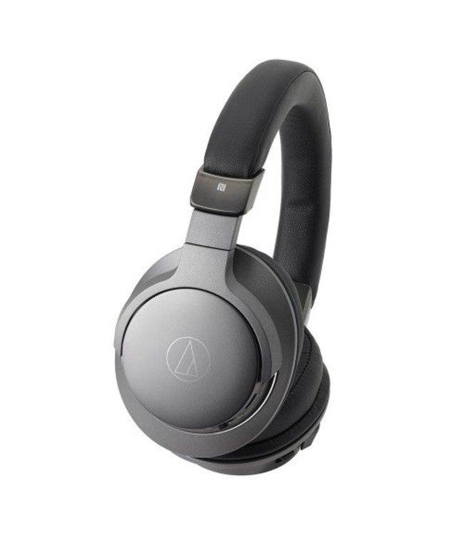 Audio Technica ATH-AR5BT Hoofdtelefoon
