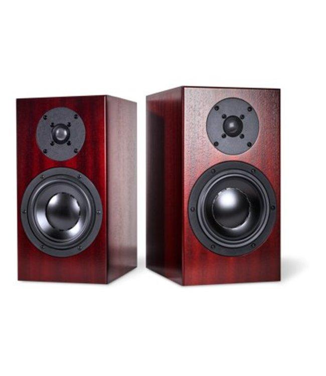 Totem Signature One Monitor speaker set