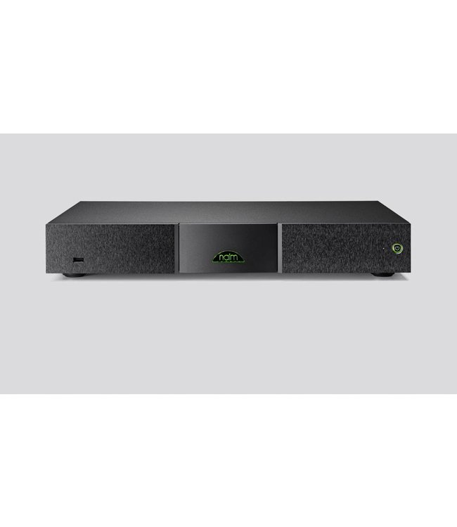 NAIM Audio ND5 XS 2 Netwerkstreamer
