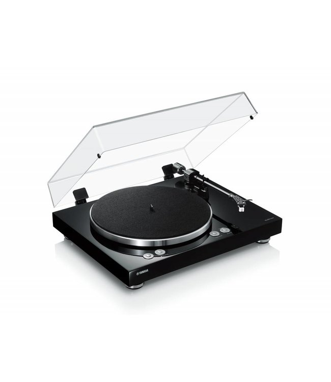 Yamaha MusicCast VINYL 500 Draaitafel