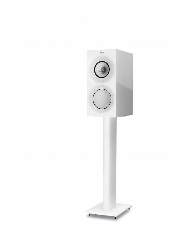 KEF R3 Monitor luidspreker