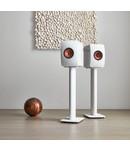 KEF Performance speaker stand