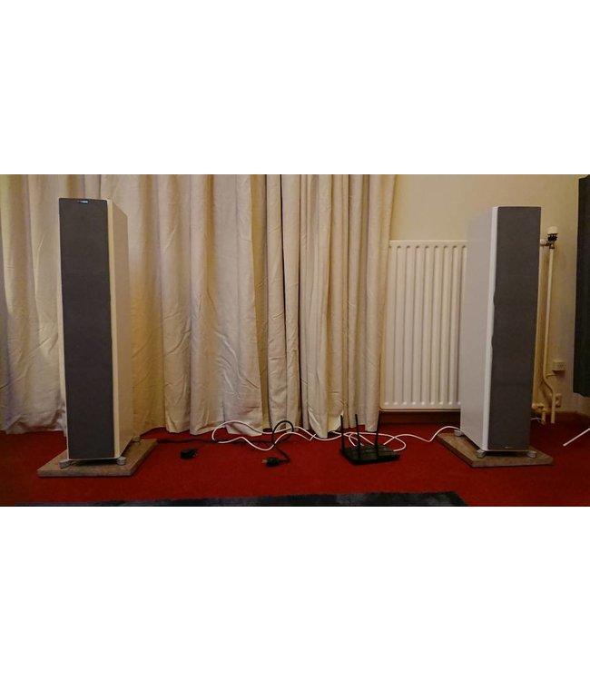 Dynaudio Focus 600 XD Actieve Speakerset (Ocassion)