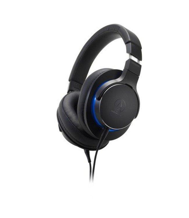 Audio Technica ATH-MSR7b koptelefoon