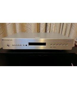 Cambridge Audio Azur 650T