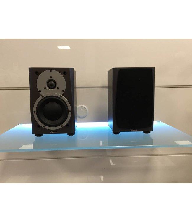 Dynaudio MC-15 actieve luidsprekerset