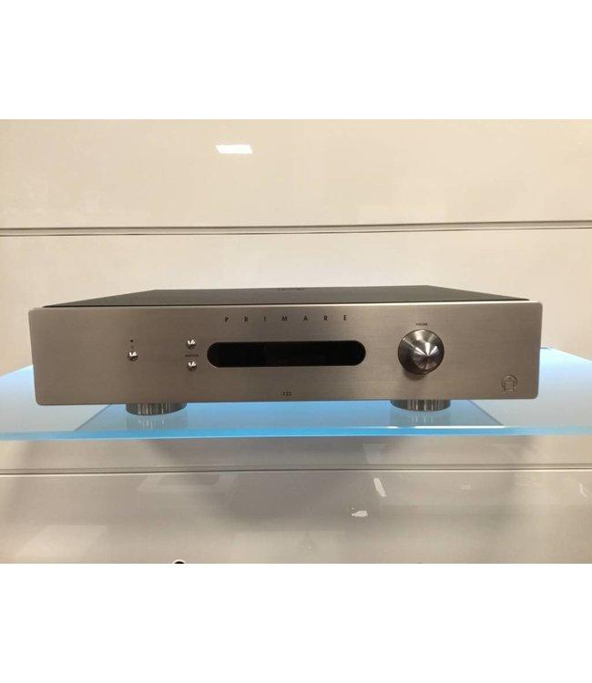 Primare i22 stereo versterker