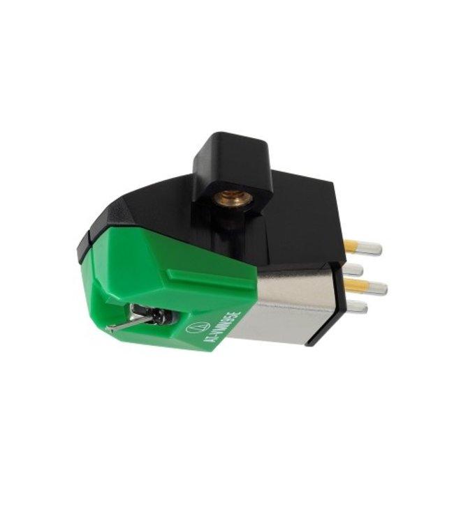 Audio Technica audio technica VM95E