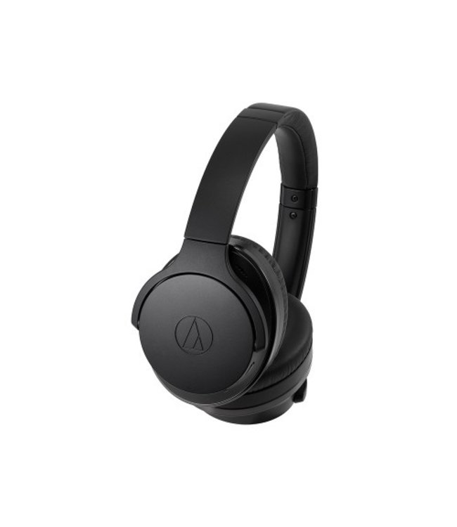 Audio Technica ATH-ANC900BT Draadloze hoofdtelefoon