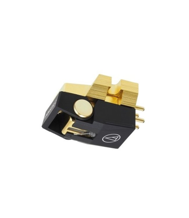 Audio Technica VM760SLC MM-element