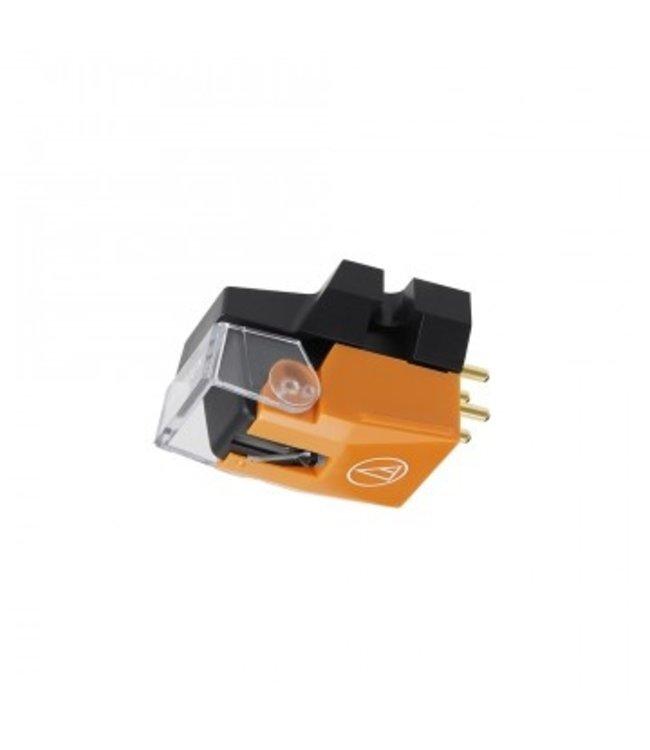 Audio Technica VM530EN MM-element