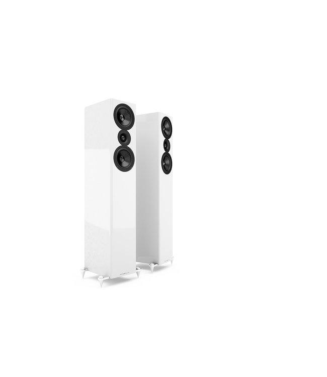 Acoustic Energy Acoustic Energy AE 509 set