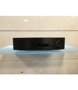Cambridge Audio CX-80 stereo versterker/dac occasion