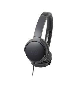 Audio Technica ATH-AR3iS