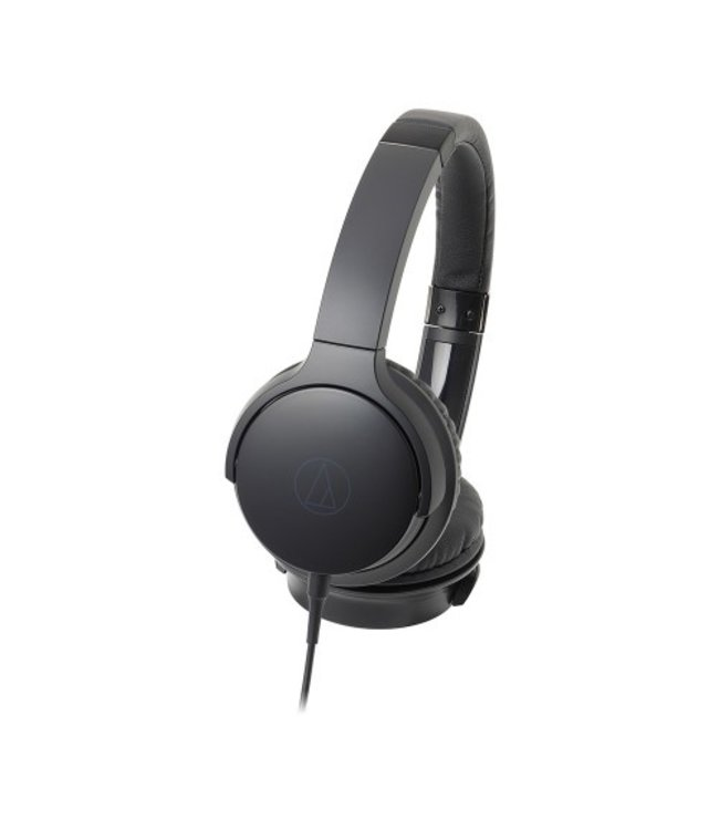 Audio Technica Audio Technica AR3iS