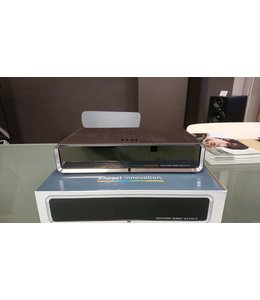 Elac Discovery DS-1016