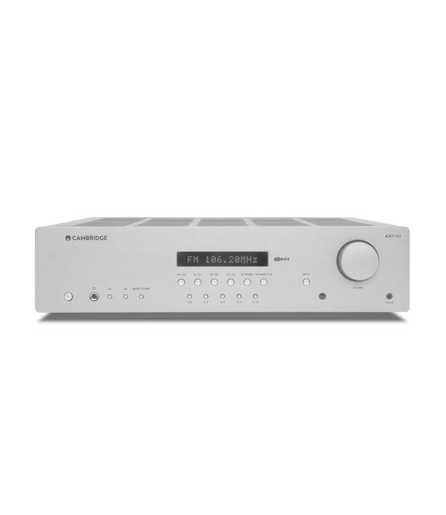 Cambridge Audio Cambridge Audio AXR100
